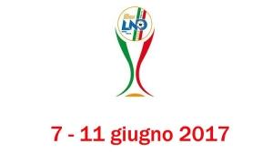 Si parte dalla Coppa Italia