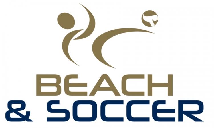 La Lazio Beach Soccer ha un nuovo sponsor tecnico