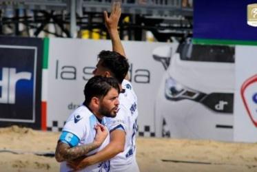 """Campionato Serie """"A"""" 2018 - Lazio B.S. vs Pisa B.S."""